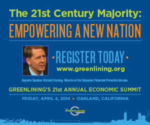 Register Today for our 2014 Economic Summit!