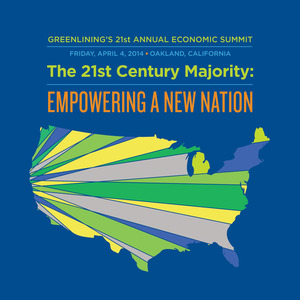 Register Today for the 2014 Economic Summit!