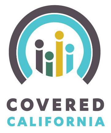 Californians, get covered today!
